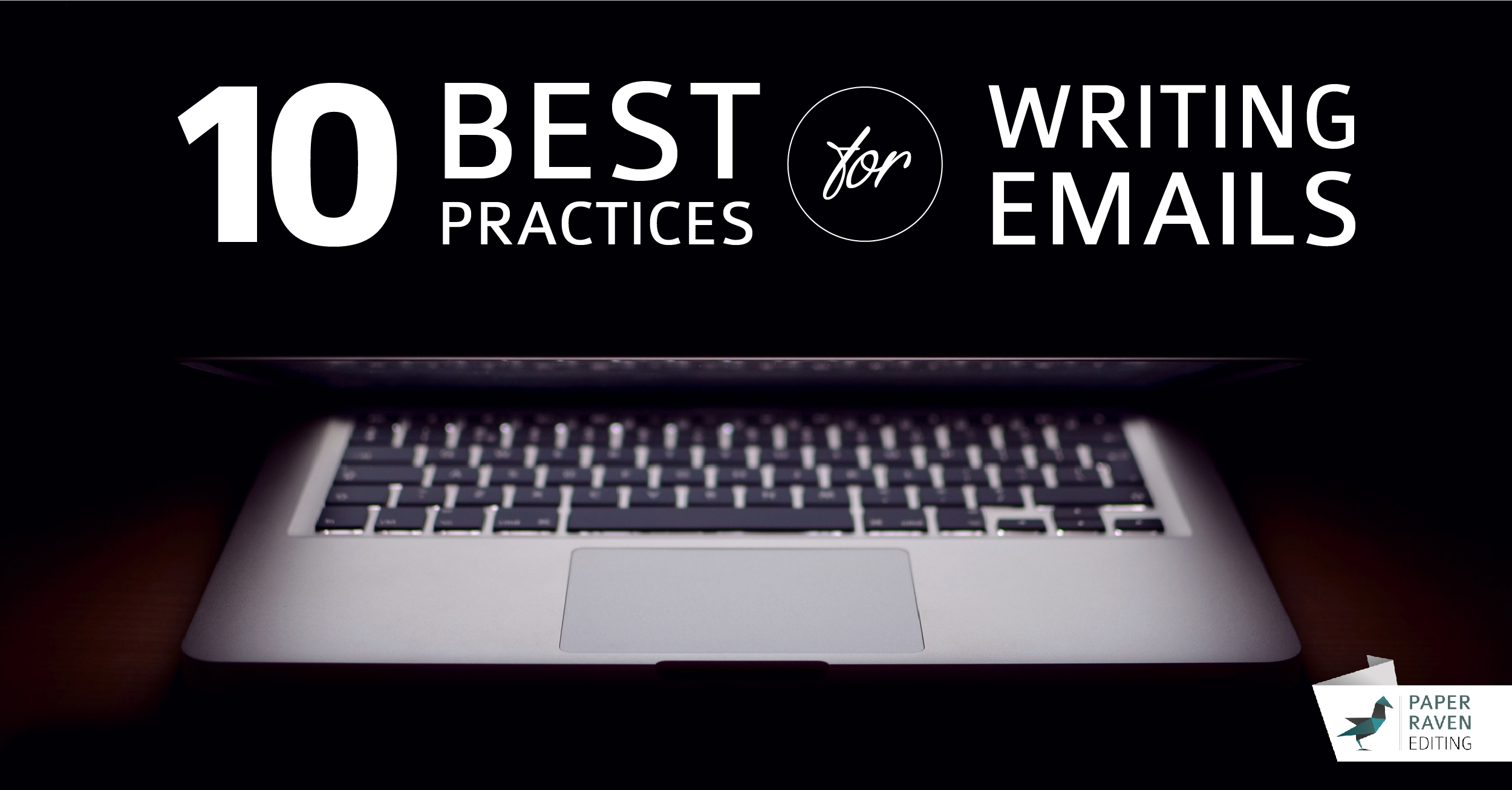 how to write a best practice paper